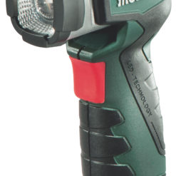 METABO ULA 14.4-18 LED (600368000) CORDLESS LAMP