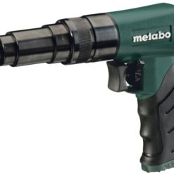 METABO 604117000 DB 14  COMPRESSED AIR SCREWDRIVER