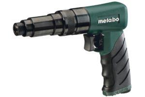 METABO 604117000 DB 14  COMPRESSED AIR SCREWDRIVER
