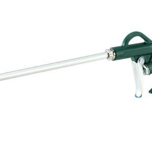METABO 601580000 BP 210 COMPRESSED AIR BLOW GUN