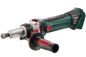 METABO 600639850 GA 18 LTX G