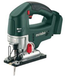 METABO 602298850 STA 18 LTX CORDLESS JIG-SAW