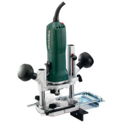 METABO 600738000 OFE 738