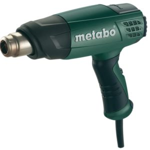 METABO 602365000 HE 20 - 600 HOT AIR GUN