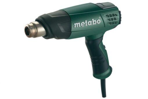 METABO 602365000 HE 20 - 600 HOT AIR GUN