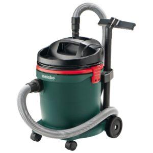 METABO 602013000 ASA 32 L ALL-PURPOSE VACUUM CLEANER