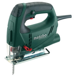 METABO 601040500 STEB 70 QUICK JIGSAW