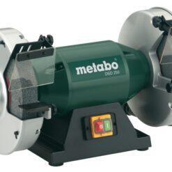 METABO 619250000 DSD 250 BENCH GRINDER