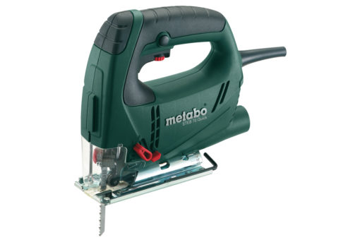 METABO 601402000 STE 140  JIGSAW