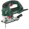 METABO 601404500 STEB 140 PLUS JIGSAW