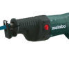 METABO 601301000 PSE 1200  SABRE SAW
