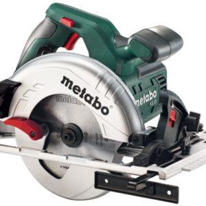 METABO 600955000 KS 55 FS CIRCULAR SAWS