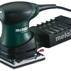 METABO 600066500 FSR 200 INTEC SANDER