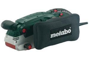 METABO 600375000  BAE 75 BELT SANDER; WITH MACHINE STANDS