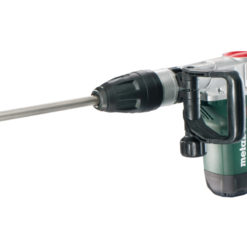 METABO 600688000 MHE 5 CHIPPING HAMMER