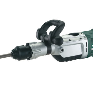 METABO MHE 96 (600396000) CHIPPING HAMMER