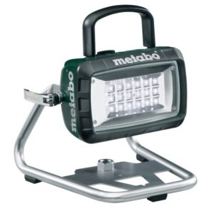 METABO 602111850 BSA 14.4- 18 V CORDLESS LAMP