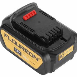 DEWALT DCB181-XJ 18V 1.5Ah XR Li-Ion Battery
