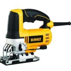 DEWALT DW349-B5 550W Jigsaw