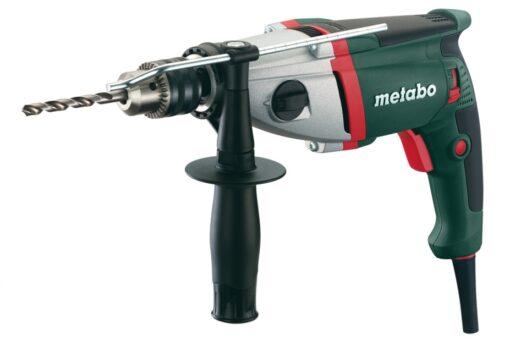 METABO 600861000 SB 710 IMPACT DRILL