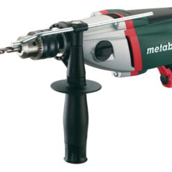 METABO 600862510 SBE 710 IMPACT DRILL