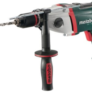 METABO 600843500 SBE 1300 PLUS IMPACT DRILL