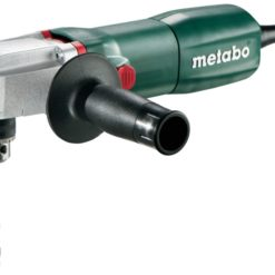 METABO 600512000 WBE 700 DRILL