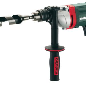 METABO 600580000 BE 75-16 DRILL