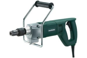 METABO 601111000 RWE 1100 STIRRER