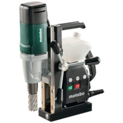 METABO 600635500 MAG 32 MAGNETIC CORE DRILL