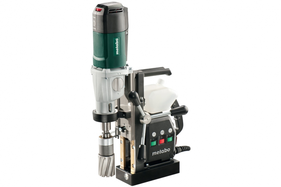 METABO 600636500 MAG 50 MAGNETIC CORE DRILL