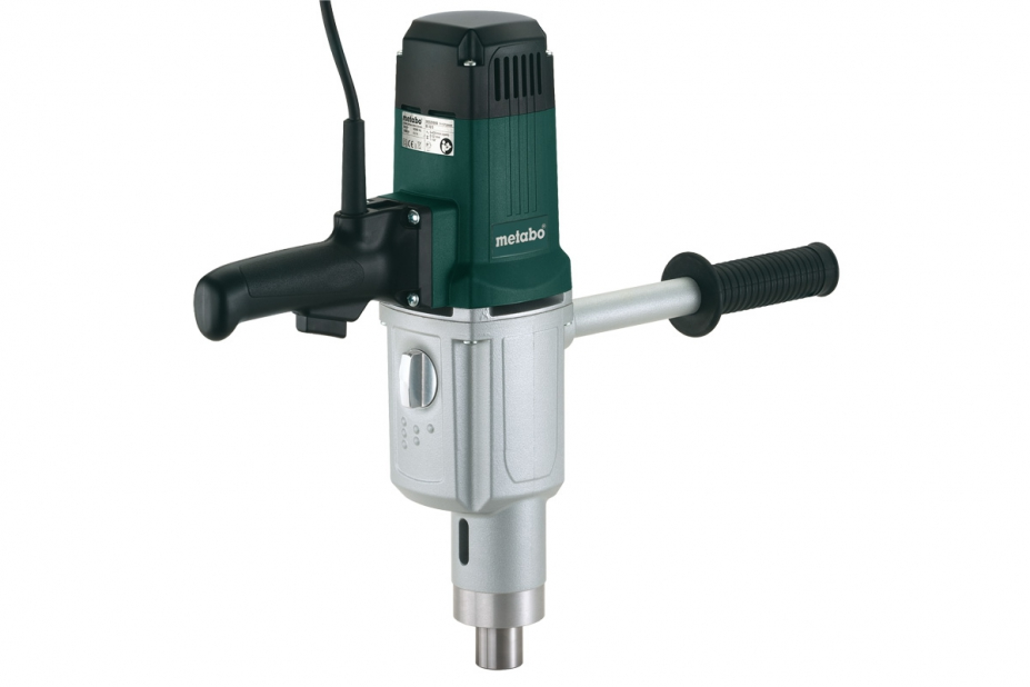 METABO 600323000 B 32/3 DRILL
