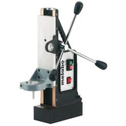 METABO 627100000 M 100 ELECTROMAGNETIC DRILL STAND