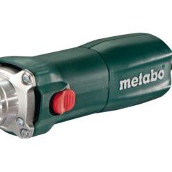 METABO 600615000 GE 710 COMPACT DIE GRINDER