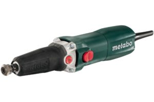 METABO 600616000 GE 710 PLUS DIE GRINDER