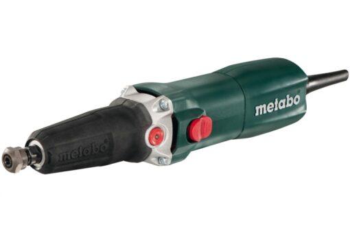 METABO 600616000 GE 710 PLUS DIE GRINDER