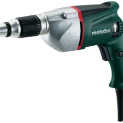 METABO 620001000 DWSE 6.3 SCREWDRIVER