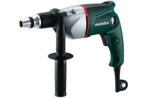 METABO 620002000 USE 8 SCREWDRIVER