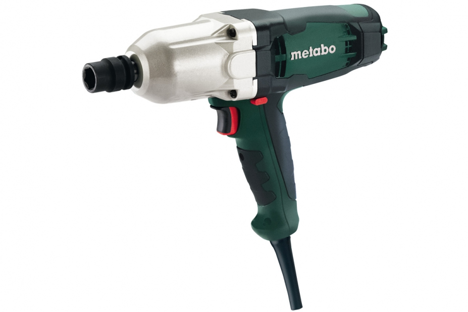 METABO 602204000 SSW 650 IMPACT SCREWDRIVER