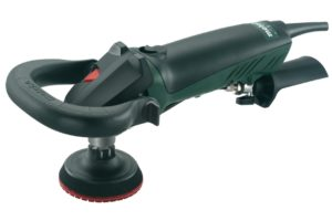 METABO 602050000 PWE 11-100  WET POLISHER