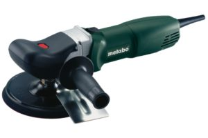 METABO 602175000 PE 12-175 ANGLE POLISHER