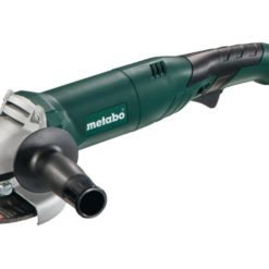 METABO 600680000 WE 1450-125 RT ANGLE GRINDERS