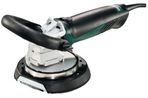 METABO 603823710 RF 14-115 RENOVATION MILL