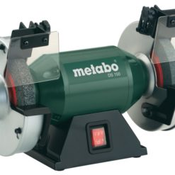 METABO 619150000 DS 150 BENCH GRINDER