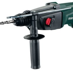 METABO 606153000 BHE 2444 ROTARY HAMMER