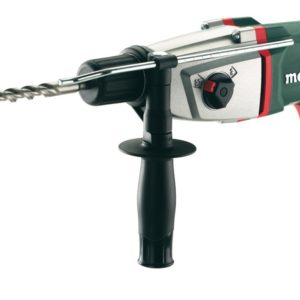 METABO 604480000 BHE 2243 ROTARY HAMMER