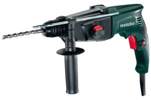 METABO 606154000 KHE 2444 COMBINATION HAMMER
