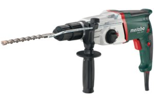 METABO 600657000 KHE 2851 COMBINATION HAMMER