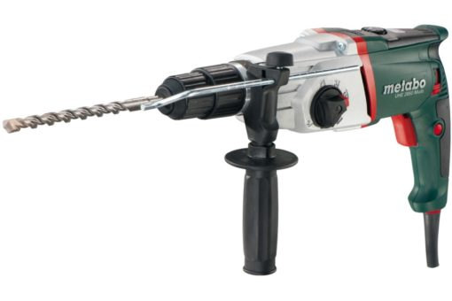 METABO 600712000 UHE 2850 MULTIHAMMER