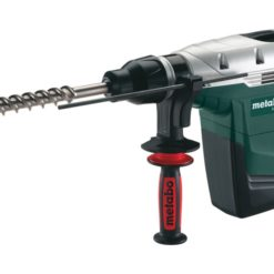 METABO 600340000 KHE 56 COMBINATION HAMMER